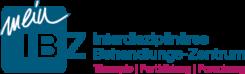 IBZ - Ergotherapie Logopädie Psychotherapie